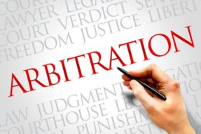 Conduct of Arbitral Proceeding under Arbitration and Conciliation Act, 1996