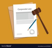 Doctrine of Ultra Vires under Companies Act: Meaning, Development and Important Cases