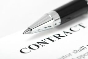 Law of Contracts: Meaning, Nature and Important Definitions