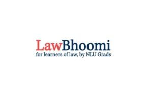 Call for Campus Managers at LawBhoomi: Applications Open!