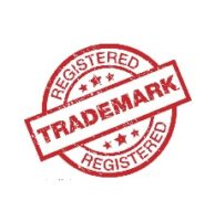 Infringement and Passing Off of Trademarks under Trademarks Act: Meaning and Difference