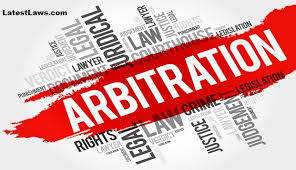 Role of Arbitration in Resolving Domain Name Disputes: Position in India