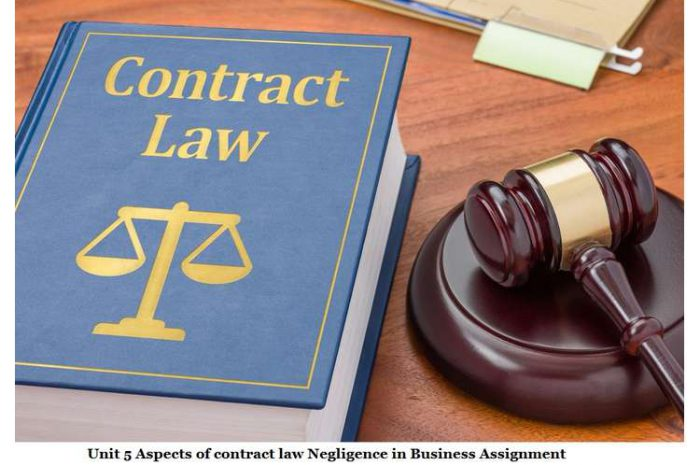 Remedies for Breach of a Contract under Indian Contract Act