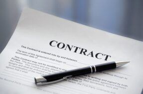 Capacity and Competency to Contract under Indian Contract Act