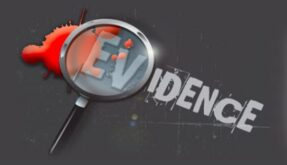 ADMISSION UNDER INDIAN EVIDENCE ACT ( SEC 17-23 ,31)