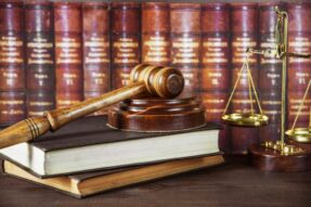 Comparison between Indian Judiciary System and the Kautilyan/ Chanakya's Legal System