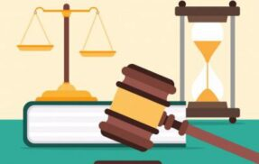 The Ethics and Morality of Legal Profession