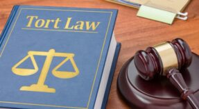 How to Study 'Law of Torts' for Competitive and College Exams