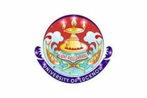 Lucknow University's Zest 2.0 Sports Fest: Register by April 5