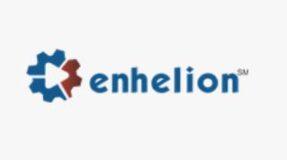 Enhelion