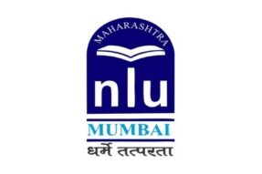 Call for Blogs| MNLU Mumbai's CICTL: Rolling submissions!