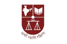 3rd International Arbitration Conference at NLSIU: Register by May 15