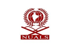 NUALS' 1st Article Writing Competition [Prize worth Rs. 8K]: Submit by June 15