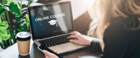 5 types of Online Courses you shouldn't add to your Resume [Redirects to Instagram]