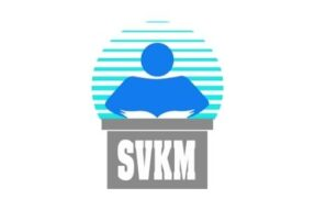 Free webinar at SVKM's Pravin Gandhi College of Law on Article 32 [Dec 21, e-certificates to all attendees]: Register Now !