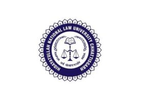 HNLU LL.M. Scholar Pranab Kumar Develops Covid-19 Resource Website