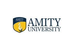 Amity Law School's National Quiz Competition on Law & Polity: Register by Dec 25