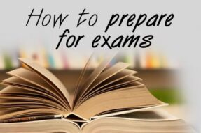 How To Prepare English Section For UPSC EPFO 2020-21 Exam?