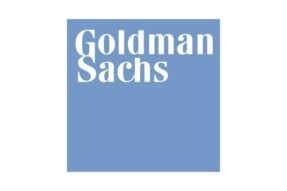 Goldman Sachs's Summer Analyst Internship, Bangalore: Apply Now!