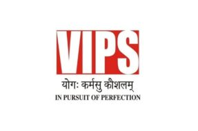 Call for Papers  VIPS' Student Law Review: Submit by June 30