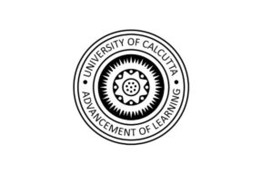 Call for blogs  Calcutta university's 'Musings': Submit by July 15