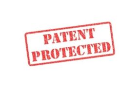 Patents of Addition under Patents Act, 1970: Meaning, Term and Validity