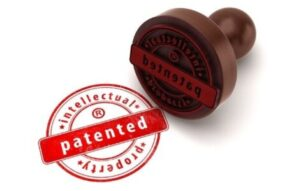 Patent Registration in India: Process, Term and Rights of Patentee