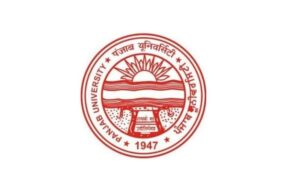 Call for Blogs| Punjab University's CFCR: Submit by May 10