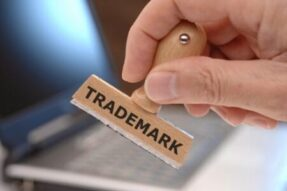 Assignment and licensing of Trade Marks