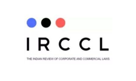 IRCCL