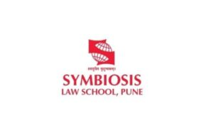Symbiosis International Model United Nations Conference [May 16-17]