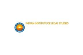 indian Institute of Legal Studies (IILS)