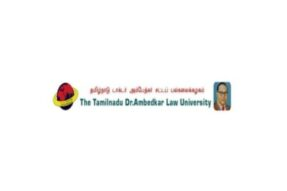 Webinar on PIL at Tamil Nadu Dr. Ambedkar Law University: Register now!