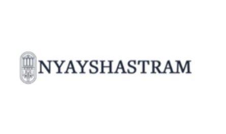 Nyayshastram
