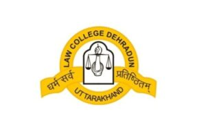 Law College Dehradun's National Amendment Writing Competition: Register by May 17