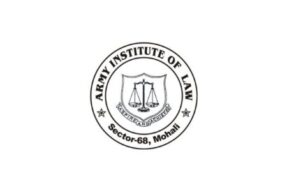 1st Army Institute Of Law and Malhotra & Malhotra Associates Moot court competition [Prize worth Rs.70K]: Register by May 13