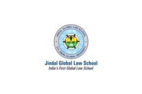 Call for Posts| JGLS' Jindal Digest: Rolling basis!