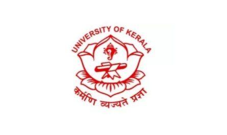 Kerala University Journal of Legal Studies (KUJLS)