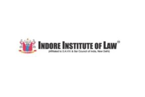 International Online Moot Court Competition by Indore Institute of Law [Prize worth Rs.54K]: Register by May 20