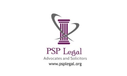 PSP Legal, Advocates and Solicitors