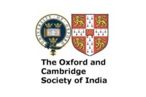 Oxford and Cambridge Society of India Scholarship 2021-22: Apply by May 15