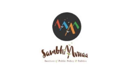 Sambhaavnaa Institute