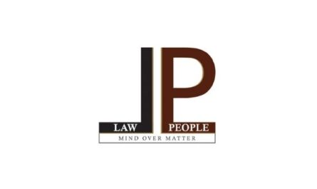 Law People