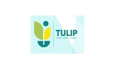 The Urban Learning Internship Program [TULIP]