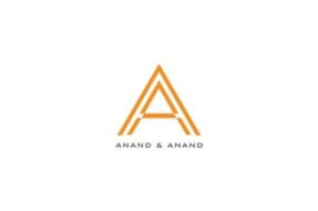 Anand and Anand's Webinar on World IP week: Register now!