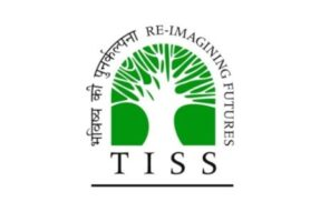 Job Opportunity| Legal Fellow for Prayas, TISS: Apply by Apr 30