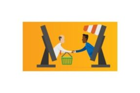 Legal tips for entrepreneurs on online direct selling business