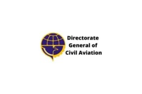Job post| Legal Officer at Directorate General of Civil Aviation, Delhi: Apply by May 10