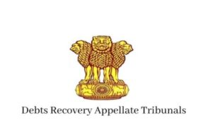 Job post| Recovery Officer at Debt Recovery Tribunals, Ministry of Finance: Apply by June 30
