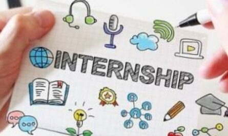 Internship Opportunity for law students 4